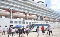 Phê duyệt điều lệ tổ chức và hoạt động của Quỹ hỗ trợ phát triển du lịch