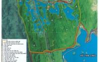 Quy hoạch các khu du lịch quốc gia được Thủ tướng phê duyệt: Không có tên Khu du lịch tâm linh Hương Sơn
