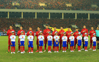 Asian Cup 2019: đội tuyển Việt Nam có nhiều lợi thế vào vòng knock-out