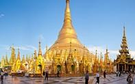 Du khách Ấn Độ bắt đầu đến Myanmar bằng thị thực cửa khẩu