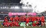 Báo quốc tế: Điểm danh 5 bí mật làm nên kiệt tác bóng đá Việt Nam tại AFF Cup 2018