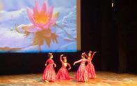 Hương sắc Đà Nẵng tỏa sáng trong Đêm Văn hóa Việt Nam tại Qatar