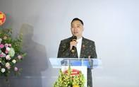 Lần đầu ra mắt CLB Áo dài Việt Nam tại Hà Nội
