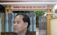 Phó Thủ tướng Vũ Đức Đam chỉ đạo xử lý nghiêm vụ xâm hại trẻ em ở Phú Thọ
