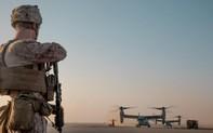 """Tăng cường ép Mỹ rời Syria, Moscow """"trông cậy"""" loạt siêu vũ khí mới"""