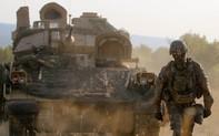 NATO vang cảnh báo sức mạnh chớp nhoáng Nga