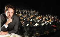 """Sun Symphony Orchestra tổ chức chương trình hòa nhạc """"Mùa Giáng sinh An lành"""""""