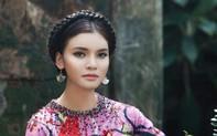 NSƯT Phạm Phương Thảo: Cảm ơn báo Tổ Quốc đã giúp nghệ sĩ có thêm cơ hội được lên sân khấu hát những ca khúc vô cùng ý nghĩa về Bác Hồ và đất nước Việt Nam
