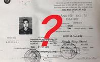 Trường ĐH Dược Hà Nội khẳng định không cấp Bằng tốt nghiệp đại học ngành Dược cho Phó Chủ tịch Hiệp hội Chống hàng giả Việt Nam