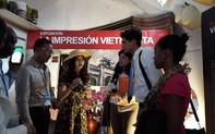 Việt Nam tham gia Hội chợ Thủ công mỹ nghệ Cuba - Fiart 2018
