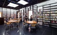 Trung tâm Văn hóa Nhật tuyển sinh lớp tiếng Nhật sơ cấp 1 (Marugoto A2)