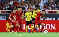 """Tiền đạo Malaysia """"hiến kế"""" đánh bại tuyển Việt Nam, vô địch AFF Cup 2018"""
