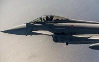 """Quân đội Nga hé lộ """"siêu"""" radar có thể """"chặn đứng"""" hơn 5.000 vật thể bay cùng một lúc"""