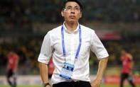 """HLV Malaysia: """"Sau trận thua đội tuyển Việt Nam tôi đã rút ra nhiều bài học"""""""