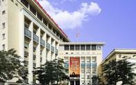 Điều kiện dự thi một số ngành đặc thù của ĐH Sân khấu Điện ảnh Hà Nội năm 2019