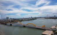 Nhiều cơ hội đầu tư hợp tác thương mại giữa Đà Nẵng và Canada