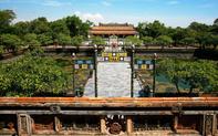Thừa Thiên Huế: Nhiều kết quả đáng ghi nhận trong công tác bảo tồn và phát huy giá trị di sản văn hóa