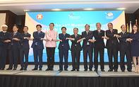 Hội nghị Bộ trưởng Du lịch ASEAN lần thứ 22: Tăng cường hợp tác phát triển du lịch khu vực