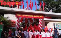 Học sinh và công chức Hà Nội được nghỉ Tết Kỷ Hợi bao nhiêu ngày?