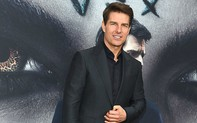Tom Cruise chính thức xác nhận thông tin về 2 tập phim mới của Nhiệm vụ bất khả thi