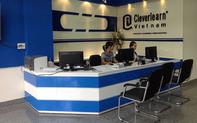 Vì sao Sở GD&ĐT Hà Nội đình chỉ hoạt động Trung tâm Anh ngữ Cleverlearn Việt Nam?