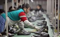 """Giữa sóng gió thương mại, tăng trưởng kinh tế Trung Quốc  """"hạ đáy"""" kỷ lục 30 năm"""