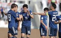Gặp Nhật Bản ở tứ kết Asian Cup 2019: Trận đấu đầu tiên của tuyển Việt Nam áp dụng công nghệ VAR