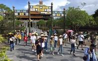 Thừa Thiên Huế: Đẩy mạnh công tác xúc tiến quảng bá du lịch