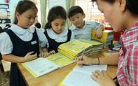 Hiệu trưởng tuyệt đối không được yêu cầu giáo viên sử dụng hồ sơ, sổ sách ngoài quy định