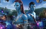Sau 10 năm, Avatar phần tiếp theo chính thức đóng máy chờ ra mắt