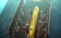 """Mỹ, Trung """"khó tả"""" sức mạnh hạt nhân Nga dưới đáy biển"""