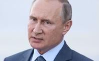 Trừng phạt bủa vây Nga: Lo lắng bộn bề từ chính phủ cho tới người dân