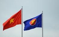 Phó Thủ tướng Phạm Bình Minh phê duyệt danh sách Ủy viên, Trưởng các Tiểu ban, Ban Thư Ký ASEAN Quốc gia 2020