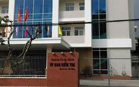 Đà Nẵng: Kỷ luật Phó Bí thư Quận ủy Hải Châu