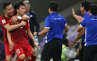 Thứ trưởng Lê Khánh Hải trả lời trên FIFA: Ông Park là một trong những HLV ngoại thành công nhất của đội tuyển Việt Nam!