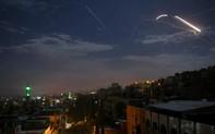 Mỹ, Nga ngó lơ kịch bản nguy hiểm Israel - Iran