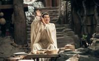 Đại chiến âm dương sẽ đưa ngôi sao võ thuật Thành Long trở lại với khán giả Việt vào dịp Tết này
