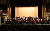 """""""Đêm nhạc Anh Quốc"""": Món quà đầu năm đầy ý nghĩa cho người yêu giao hưởng xứ sở sương mù"""