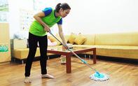 Đề xuất quy định về lao động giúp việc gia đình  1 tháng nghỉ ít nhất 4 ngày