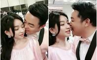 Quang Lê nói về tin đồn yêu vợ cũ của Hồ Quang Hiếu