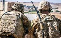 Thổ Nhĩ Kỳ đối mặt cáo buộc rắn sau vụ pháo kích quân đội Mỹ tại Syria