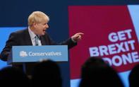 """Lên kế hoạch cho ngày làm việc """"Siêu Thứ bảy"""", TT Anh tràn trề hy vọng đạt đột phá phút cuối với EU"""