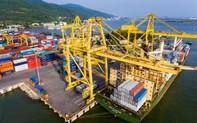 Các ngân hàng lớn của thế giới tiếp tục đặt niềm tin vào triển vọng kinh tế Việt Nam 2019