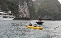 """""""Việt Nam ngày nay"""": Giới thiệu các sản phẩm du lịch đẳng cấp thế giới của Việt Nam"""
