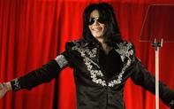 Danh ca Elton John tiết lộ chi tiết bất ngờ về người bạn thân Michael Jackson