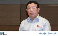 Phó Chủ nhiệm UBKTTW Hoàng Văn Trà: Kỷ luật càng chặt, tổ chức sẽ càng mạnh