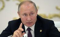 """Nga – Saudi tung tín hiệu """"rắn"""" về thị trường dầu giữa loạt xung đột"""