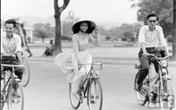 Huế sắp triển khai Dự án xe đạp thông minh phục vụ du khách