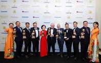 Dẫn đầu 9 hạng mục – Vinpearl đạt kỷ lục tại giải thưởng du lịch thế giới châu Á và châu Đại Dương – WTA 2019
