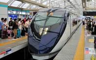 TP. Hồ Chí Minh lựa chọn nhà thầu di dời các công trình hạ tầng kỹ thuật tuyến tàu điện ngầm số 2